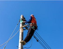 Emergency Electrician Photo 3