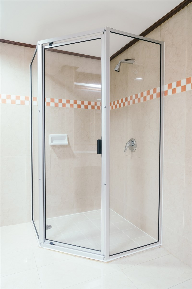 3 Reasons to Choose a Quick Shower Remodel