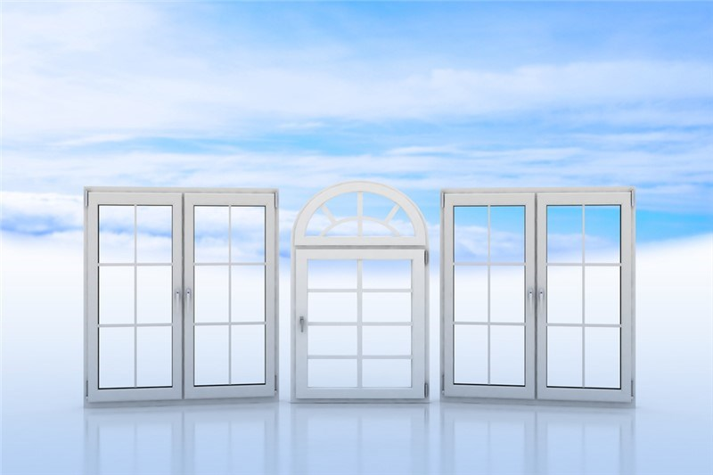 Home Improvement 101: Everything You Need to Know About Window Replacement