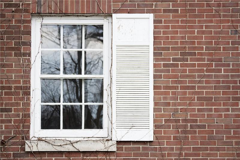 7 Main Reasons For Window Failure