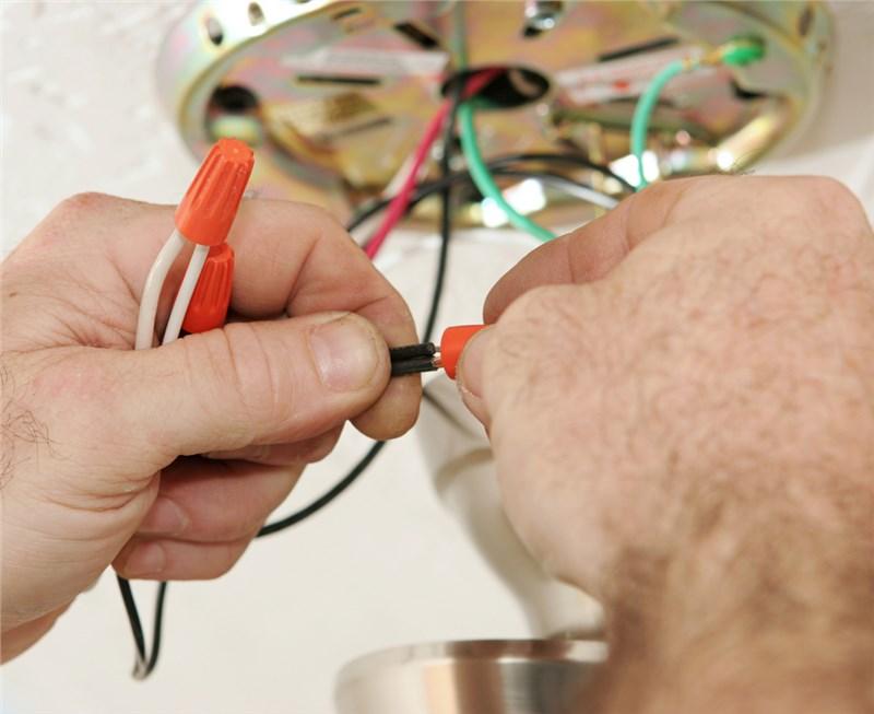 The DIYer's Common Code Violations
