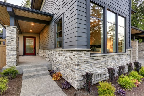 When Is It Time For New Siding?