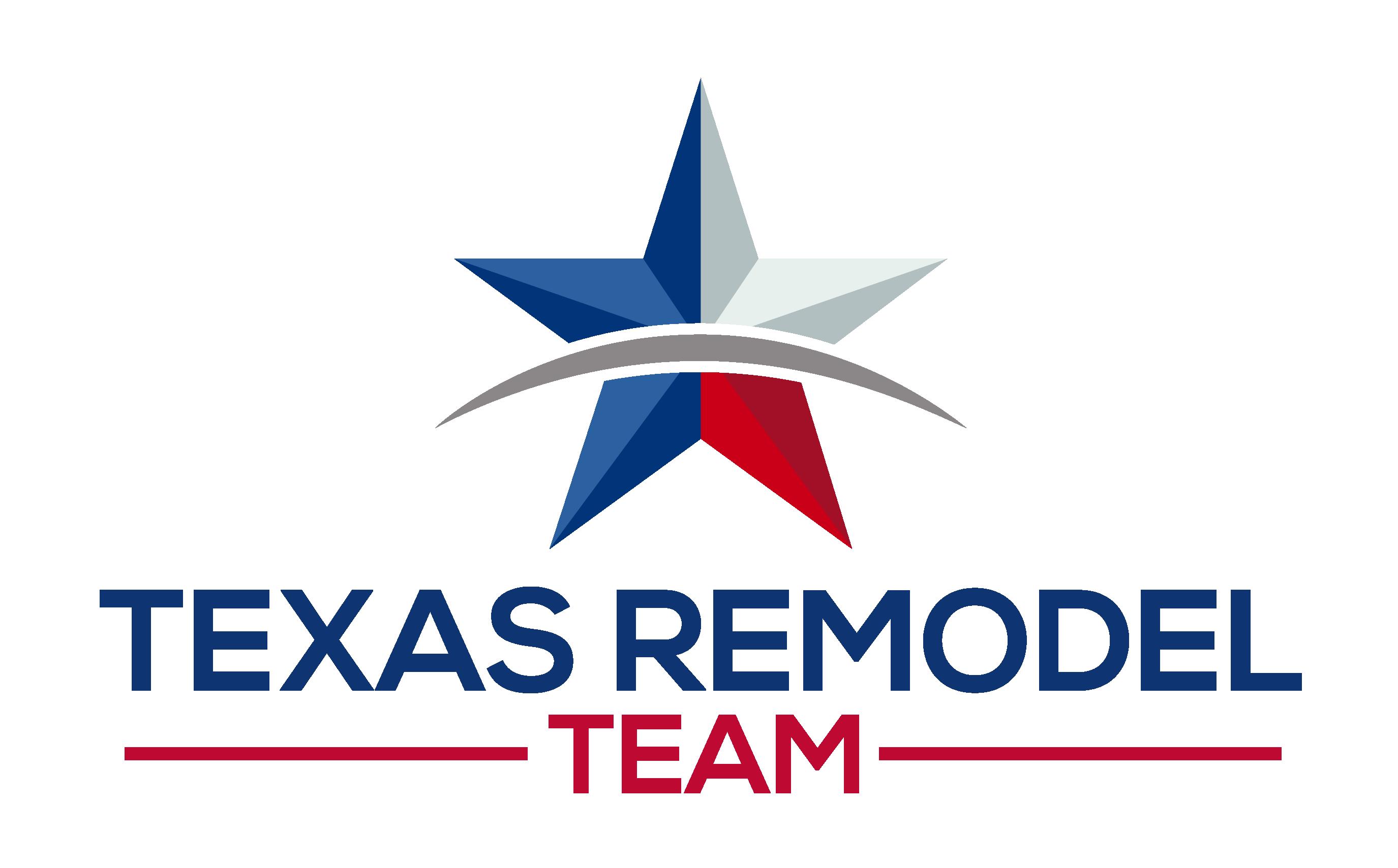 Texas Remodel Team