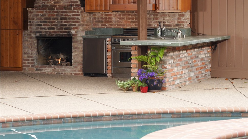 Outdoor Remodeling   Outdoor Kitchens Photo 1