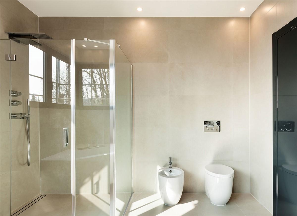 Houston Shower Enclosures | Texas Shower Enclosures | Texas Remodel Team