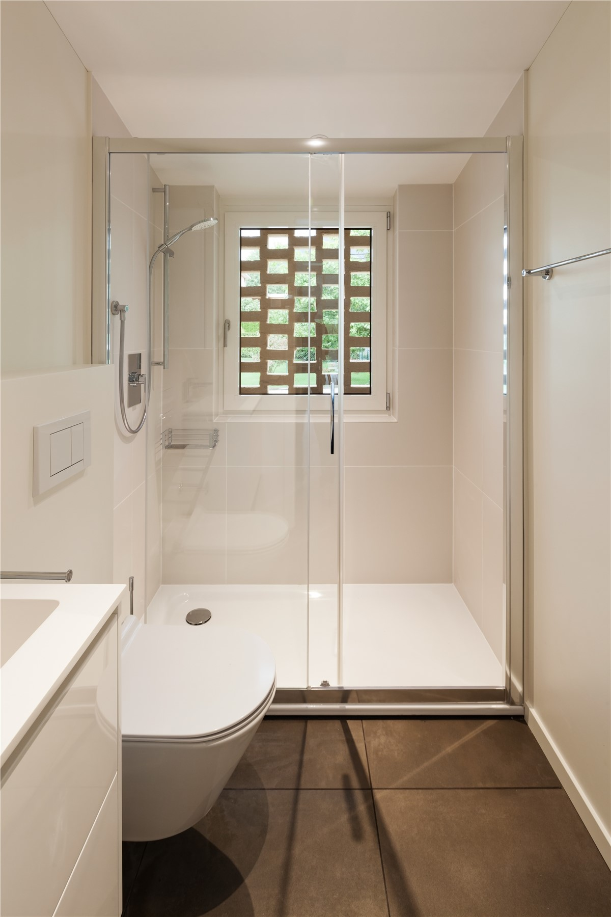 Houston bathroom contractor texas bathroom contractor - Renovating a bathroom what to do first ...