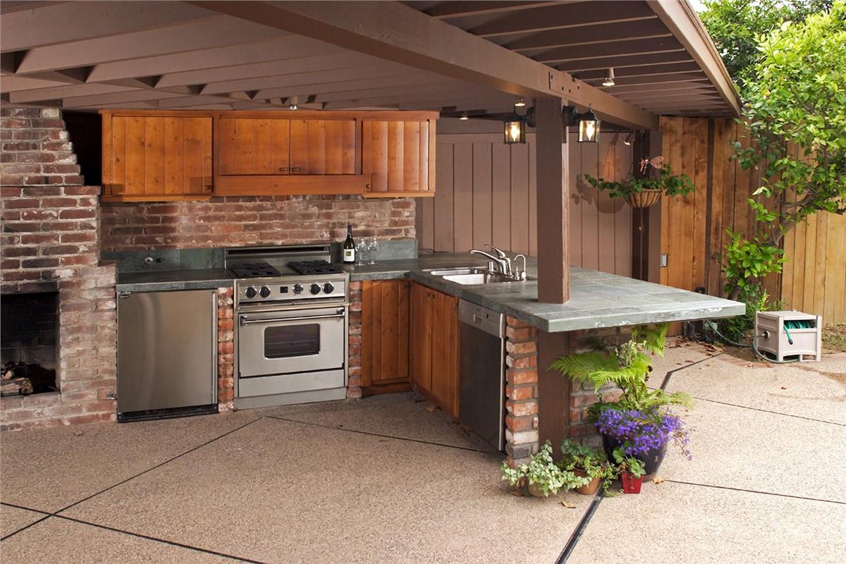 Houston Outdoor Kitchens Texas Outdoor Kitchens Texas Remodel Team