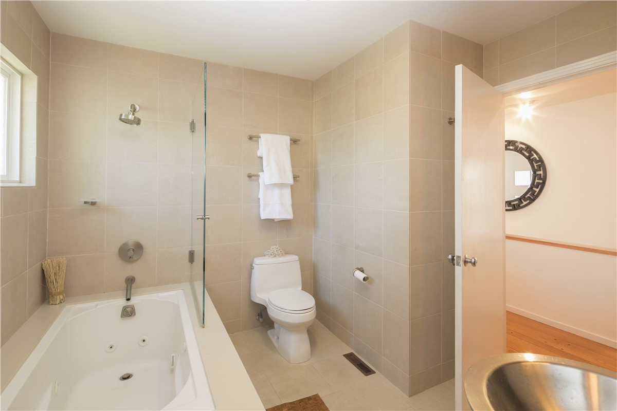 Bathroom Remodeling Houston Tx houston bathroom renovation | texas bath renovation | texas