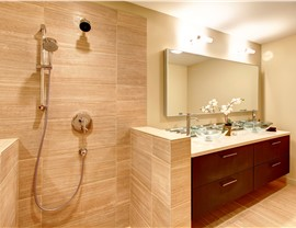 Bathroom Remodeling - Bathroom Vanities Photo 3