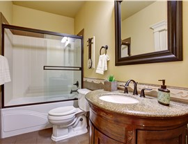 Bathroom Remodeling - Toilets Photo 4