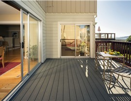 Outdoor Remodeling Photo 3