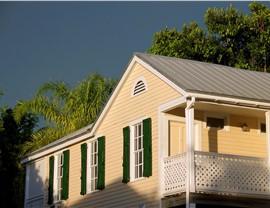 Windows - House Photo 2