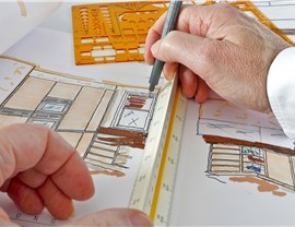 Kitchen Remodeling - Kitchen Design Photo 3