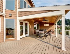 Outdoor Remodeling Photo 4
