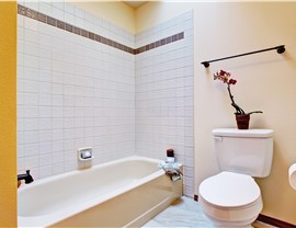 Bathroom Remodeling - Toilets Photo 2