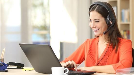 Request A Virtual Consultation