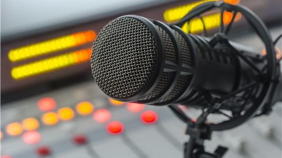 Texas Remodel Team Radio Offer