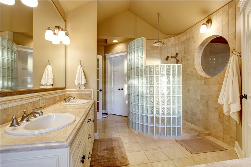 Bathroom Remodeling Peoria Il one day bathroom remodeling in peoria, il | the bath company