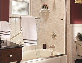 Bathroom Vanities Quad Cities contemporary bathroom remodel quad cities a for inspiration decorating