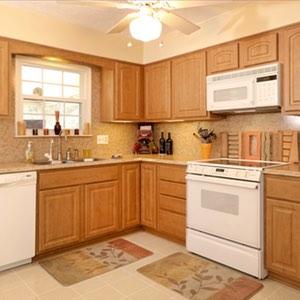 kitchen visualizer - Kitchen Visualizer