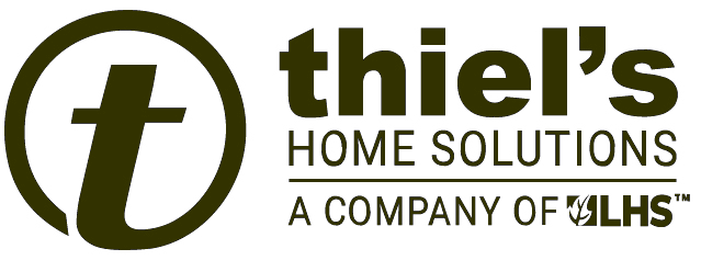 Thiel's Home Solutions