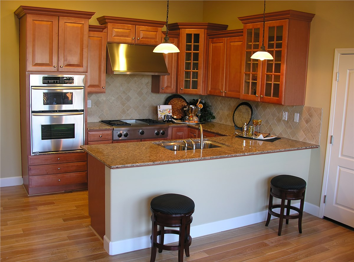 Cleveland Kitchen Cabinets Kitchen Cabinets By Thiels Cleveland Akron Canton Mansfield