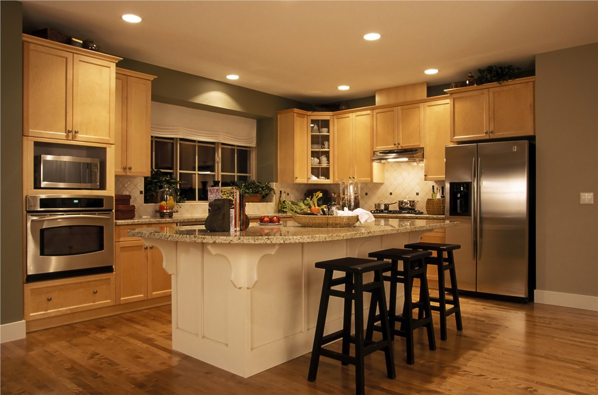 Get 26 Off Kitchen Cabinets By Thiel S Cleveland Akron Canton Mansfield