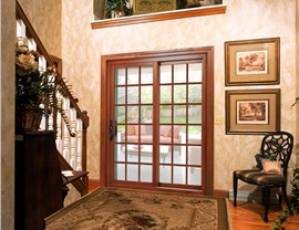Patio Doors Photo 3