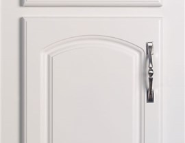 Kitchen Cabinets - Elegace Series Photo 10