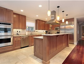 Gallery - Kitchens Photo 1