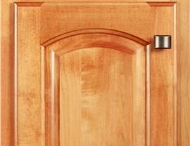 Kitchen Cabinets - Wood Series Photo 5