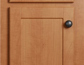 Kitchen Cabinets - Elegace Series Photo 2