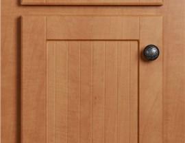 Kitchen Cabinets - Elegace Series Photo 2