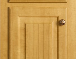 Kitchen Cabinets - Elegace Series Photo 14