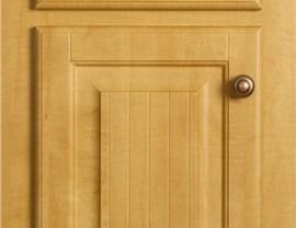 Kitchen Cabinets - Elegace Series Photo 14