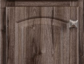 Kitchen Cabinets - Elegace Series Photo 6