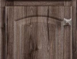 Kitchen Cabinets - Elegace Series Photo 6