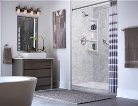 Gallery - Bathrooms Photo 3