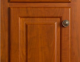 Kitchen Cabinets - Elegace Series Photo 11