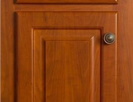 Kitchen Cabinets - Elegace Series Photo 11