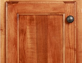 Kitchen Cabinets - Wood Series Photo 1