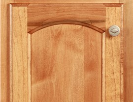 Kitchen Cabinets - Wood Series Photo 3