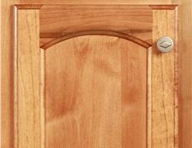 Kitchen Cabinets - Wood Series Photo 3