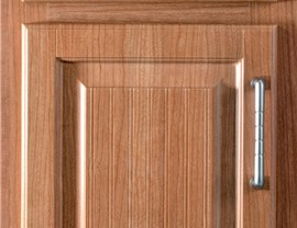 Kitchen Cabinets - Elegace Series Photo 7