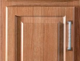 Kitchen Cabinets - Elegace Series Photo 7