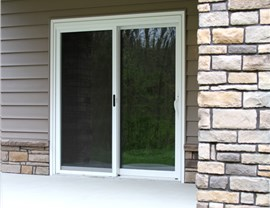 Patio Doors Photo 4