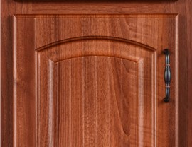 Kitchen Cabinets - Elegace Series Photo 8