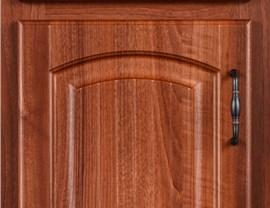 Kitchen Cabinets - Elegace Series Photo 8