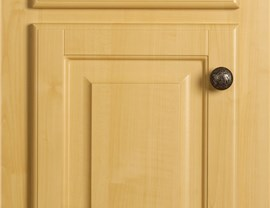 Kitchen Cabinets - Elegace Series Photo 12