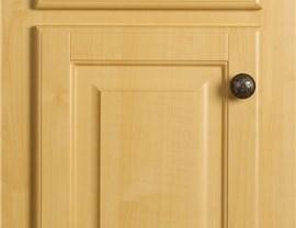 Kitchen Cabinets - Elegace Series Photo 12